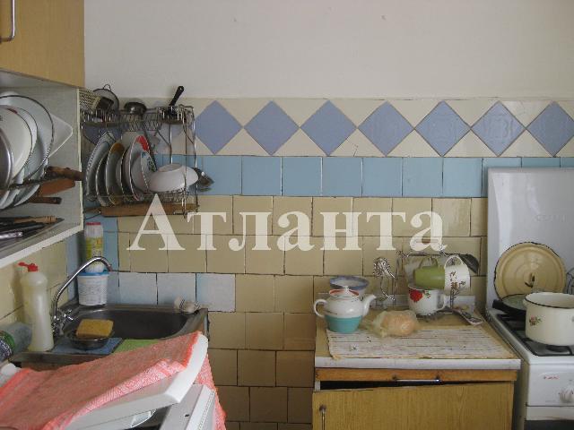 Продается 4-комнатная квартира на ул. Героев Сталинграда — 55 000 у.е. (фото №10)
