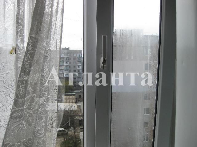 Продается 4-комнатная квартира на ул. Героев Сталинграда — 55 000 у.е. (фото №11)