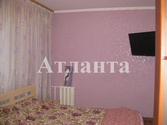Продается 3-комнатная квартира на ул. 1 Мая — 67 000 у.е.
