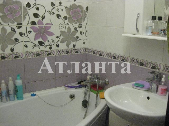Продается 3-комнатная квартира на ул. 1 Мая — 67 000 у.е. (фото №2)