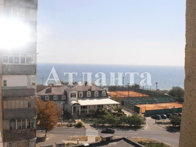 Продается 3-комнатная квартира на ул. 1 Мая — 67 000 у.е. (фото №3)