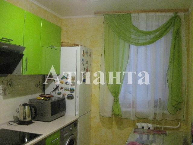 Продается 3-комнатная квартира на ул. 1 Мая — 67 000 у.е. (фото №4)