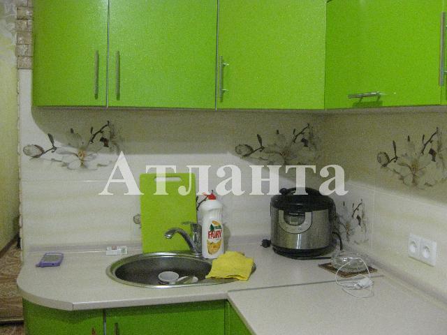 Продается 3-комнатная квартира на ул. 1 Мая — 67 000 у.е. (фото №5)