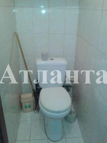 Продается 2-комнатная квартира на ул. Парковая — 39 000 у.е. (фото №4)
