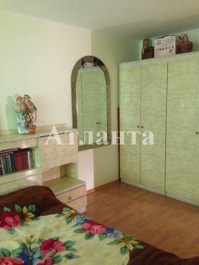 Продается 3-комнатная квартира на ул. Гайдара — 78 000 у.е. (фото №4)