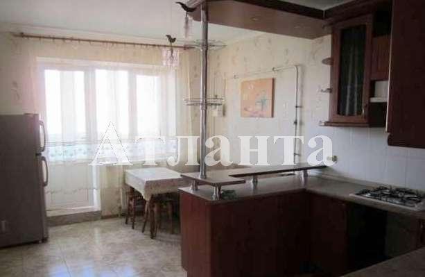 Продается 2-комнатная квартира в новострое на ул. Героев Сталинграда — 78 000 у.е. (фото №2)