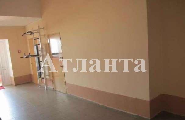 Продается 2-комнатная квартира в новострое на ул. Героев Сталинграда — 78 000 у.е. (фото №3)