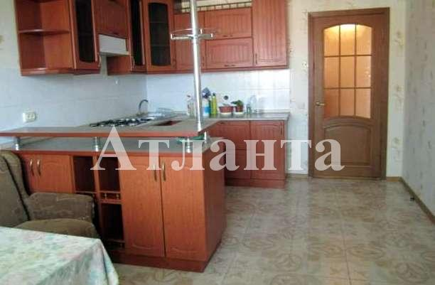Продается 2-комнатная квартира в новострое на ул. Героев Сталинграда — 78 000 у.е. (фото №4)