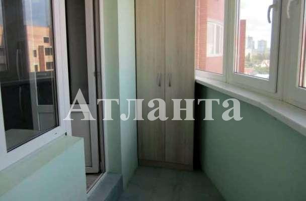Продается 2-комнатная квартира в новострое на ул. Героев Сталинграда — 78 000 у.е. (фото №5)