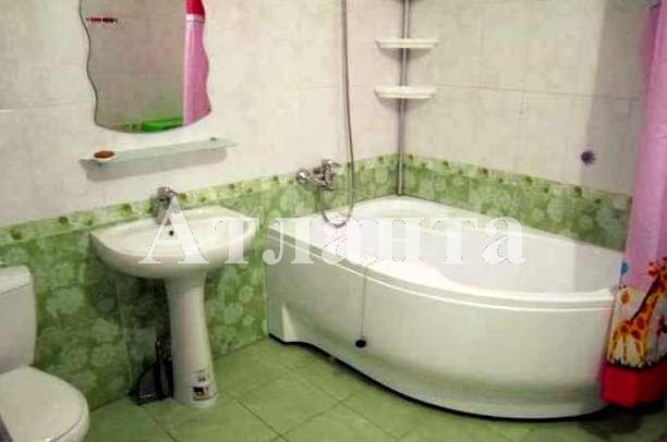 Продается 2-комнатная квартира в новострое на ул. Героев Сталинграда — 78 000 у.е. (фото №6)