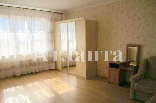 Продается 2-комнатная квартира в новострое на ул. Героев Сталинграда — 78 000 у.е. (фото №7)