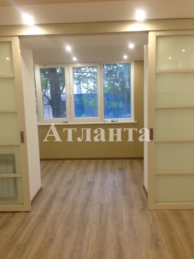 Продается 1-комнатная квартира на ул. Героев Сталинграда — 45 000 у.е.