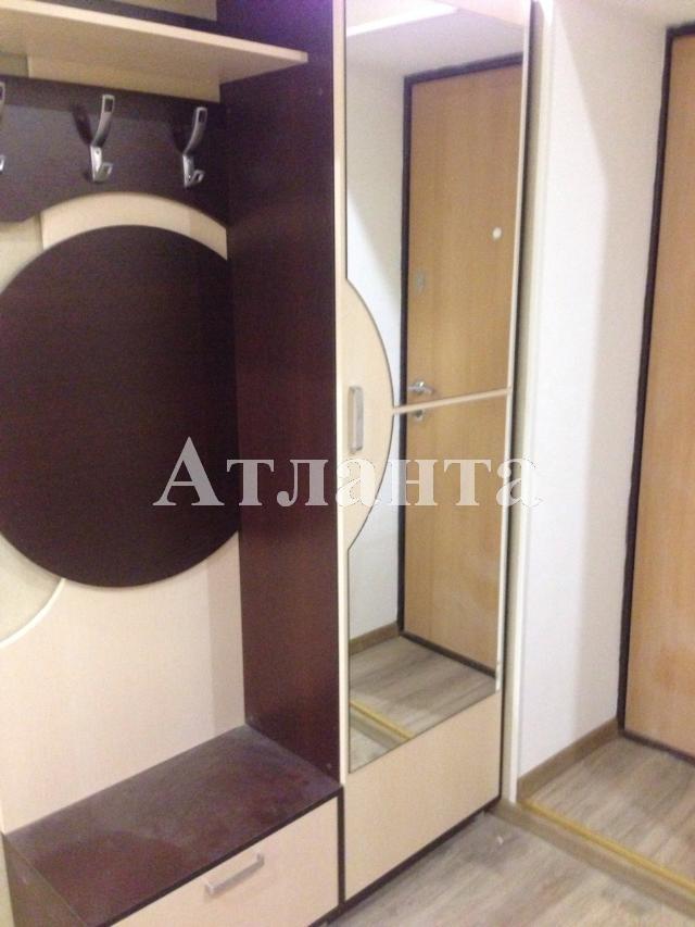 Продается 1-комнатная квартира на ул. Героев Сталинграда — 45 000 у.е. (фото №6)