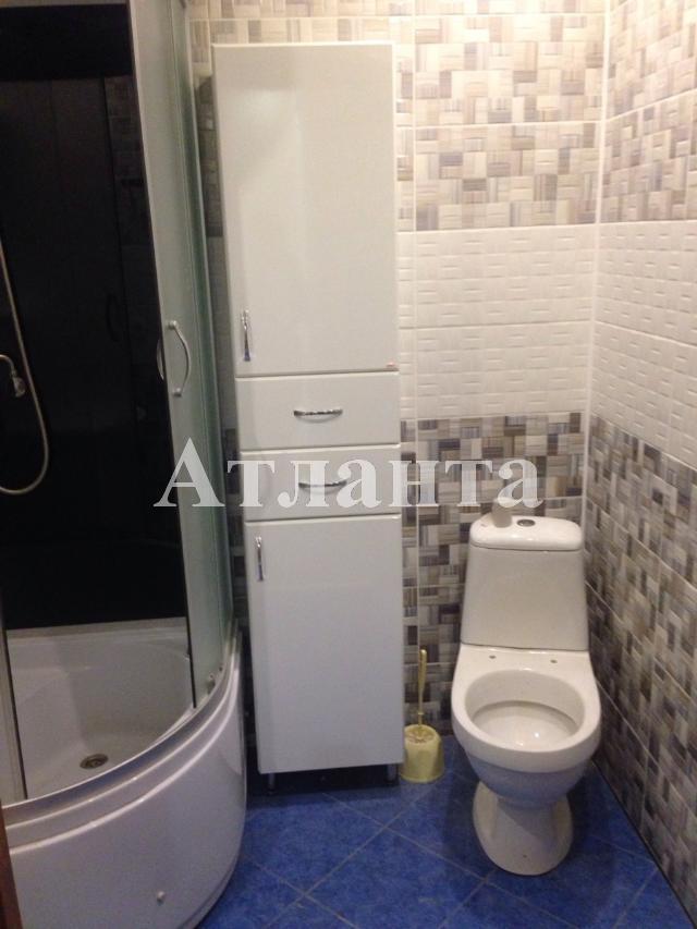Продается 1-комнатная квартира на ул. Героев Сталинграда — 45 000 у.е. (фото №8)