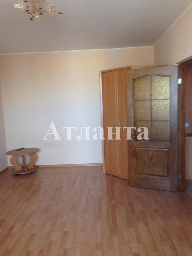 Продается 1-комнатная квартира на ул. Героев Сталинграда — 50 000 у.е.
