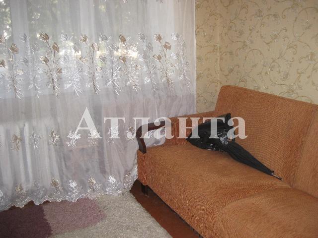 Продается 1-комнатная квартира на ул. 1 Мая — 17 000 у.е. (фото №4)