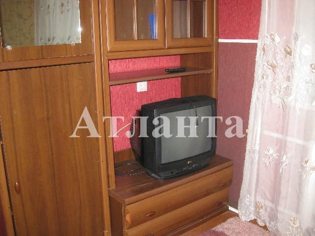 Продается 1-комнатная квартира на ул. 1 Мая — 17 000 у.е. (фото №5)