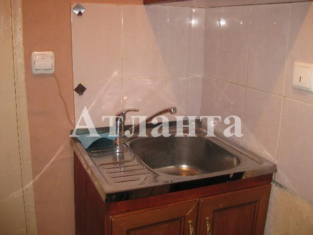 Продается 1-комнатная квартира на ул. 1 Мая — 17 000 у.е. (фото №8)