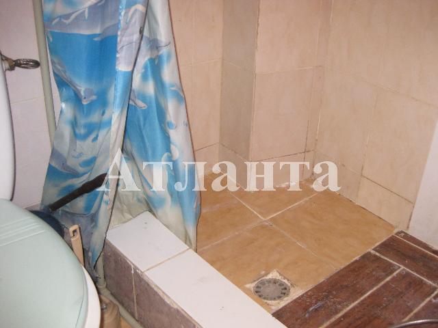 Продается 1-комнатная квартира на ул. 1 Мая — 17 000 у.е. (фото №11)