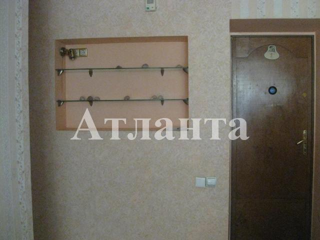 Продается 2-комнатная квартира на ул. Ленина — 55 000 у.е. (фото №2)
