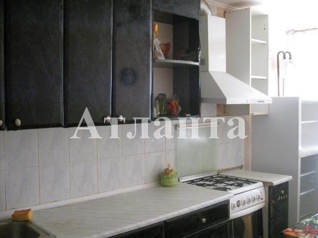 Продается 2-комнатная квартира на ул. Ленина — 55 000 у.е. (фото №3)