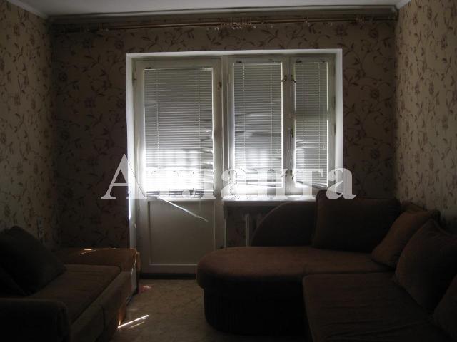 Продается 2-комнатная квартира на ул. Ленина — 55 000 у.е. (фото №4)