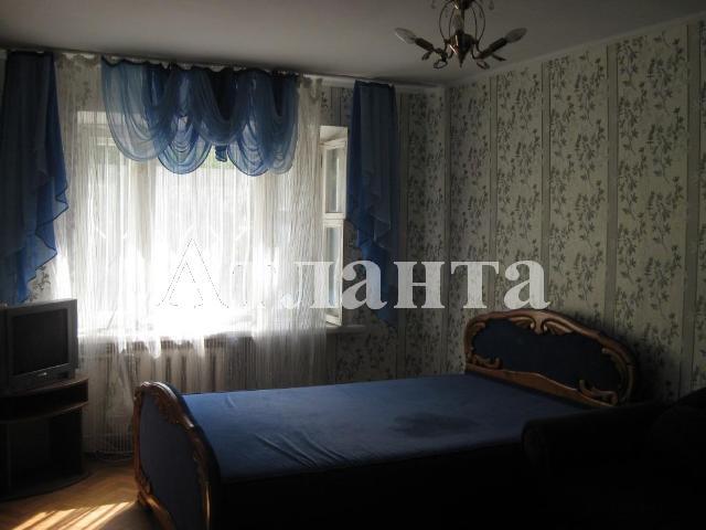 Продается 2-комнатная квартира на ул. Ленина — 55 000 у.е. (фото №5)