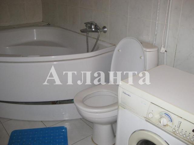 Продается 2-комнатная квартира на ул. Ленина — 55 000 у.е. (фото №6)