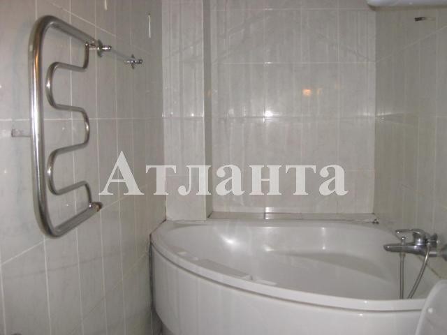 Продается 2-комнатная квартира на ул. Ленина — 55 000 у.е. (фото №7)