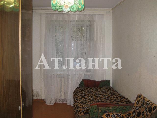 Продается 2-комнатная квартира на ул. Ленина — 38 000 у.е.