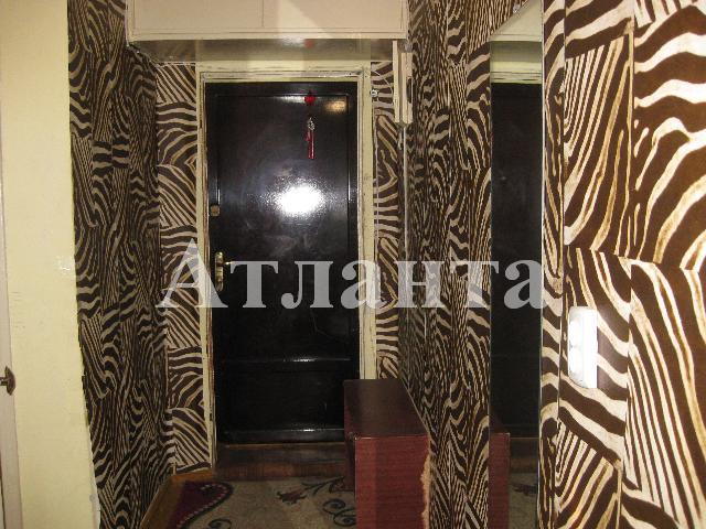 Продается 2-комнатная квартира на ул. Ленина — 38 000 у.е. (фото №2)