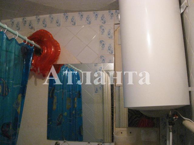 Продается 2-комнатная квартира на ул. Ленина — 38 000 у.е. (фото №3)