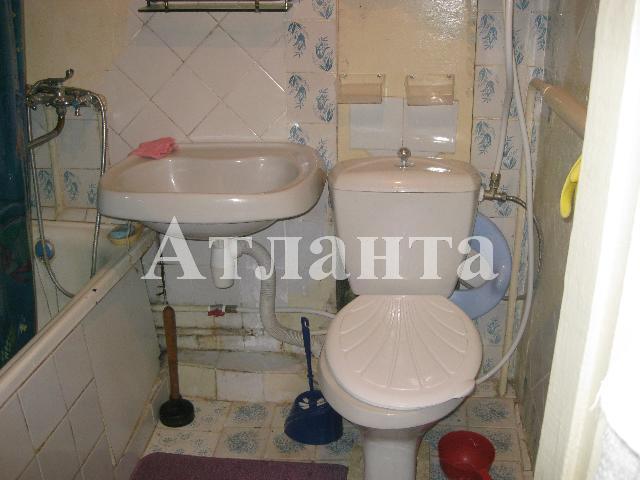 Продается 2-комнатная квартира на ул. Ленина — 38 000 у.е. (фото №4)
