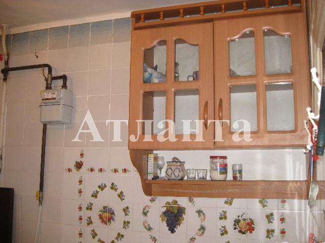 Продается 2-комнатная квартира на ул. Ленина — 38 000 у.е. (фото №5)