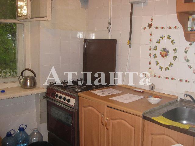 Продается 2-комнатная квартира на ул. Ленина — 38 000 у.е. (фото №6)