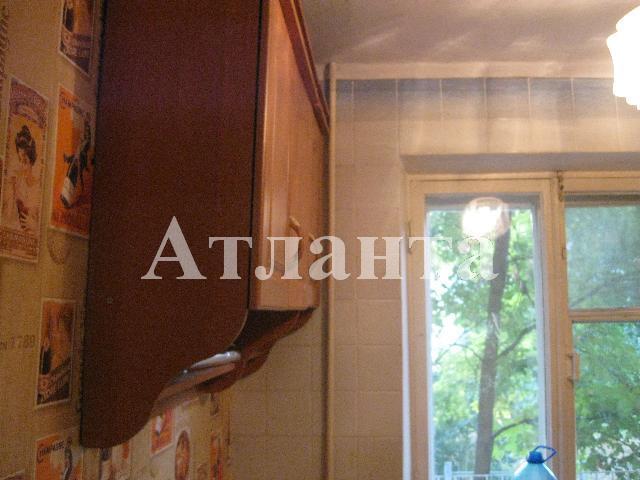 Продается 2-комнатная квартира на ул. Ленина — 38 000 у.е. (фото №7)