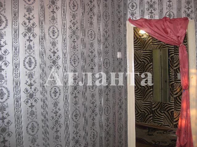Продается 2-комнатная квартира на ул. Ленина — 38 000 у.е. (фото №8)
