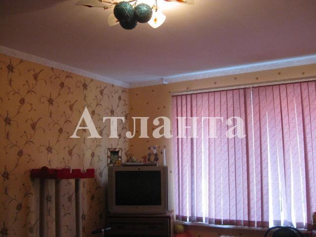 Продается 1-комнатная квартира в новострое на ул. Героев Сталинграда — 44 500 у.е.
