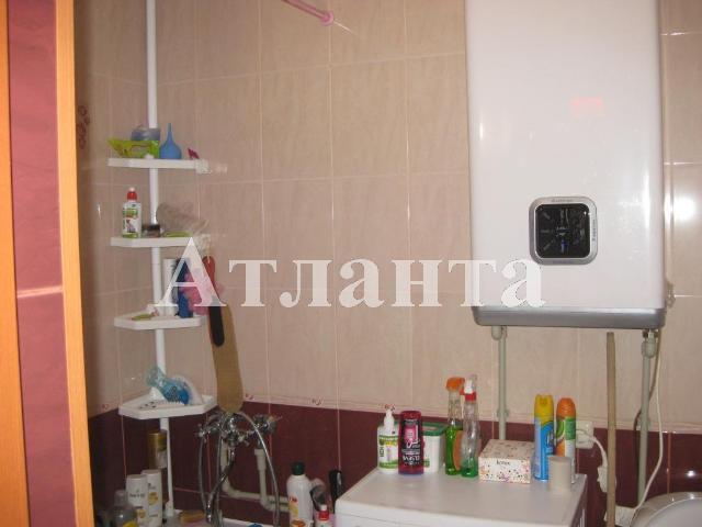Продается 1-комнатная квартира в новострое на ул. Героев Сталинграда — 44 500 у.е. (фото №3)