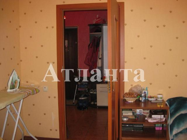 Продается 1-комнатная квартира в новострое на ул. Героев Сталинграда — 44 500 у.е. (фото №5)