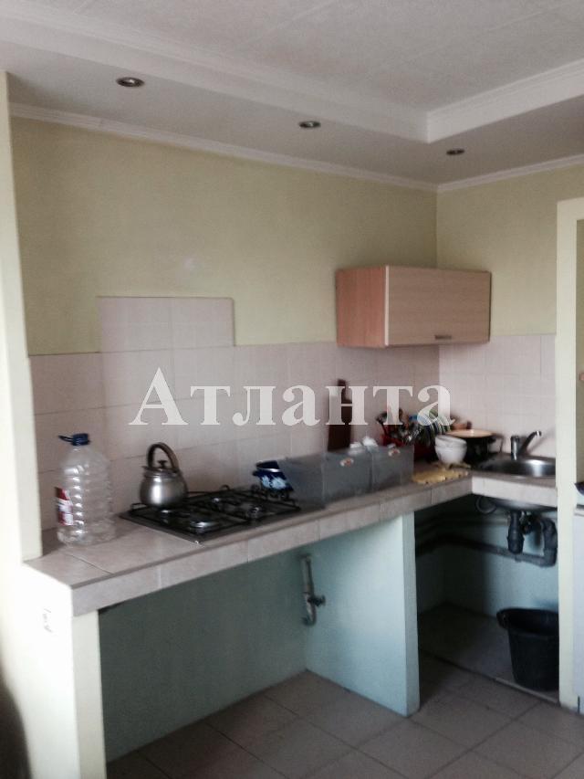 Продается 3-комнатная квартира на ул. Александрийская — 50 000 у.е. (фото №3)
