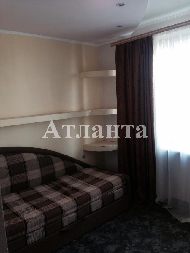 Продается 3-комнатная квартира на ул. Александрийская — 50 000 у.е. (фото №7)