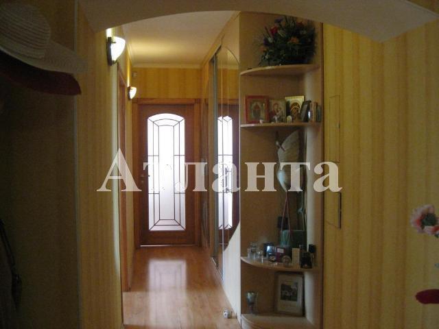 Продается 2-комнатная квартира на ул. Героев Сталинграда — 90 000 у.е. (фото №2)