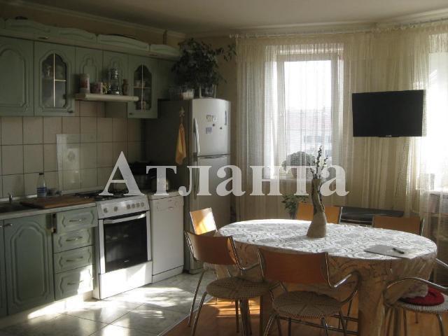 Продается 2-комнатная квартира на ул. Героев Сталинграда — 90 000 у.е. (фото №3)