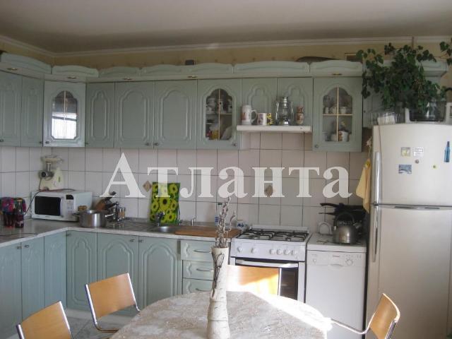 Продается 2-комнатная квартира на ул. Героев Сталинграда — 90 000 у.е. (фото №4)