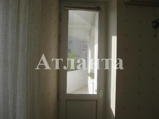 Продается 2-комнатная квартира на ул. Героев Сталинграда — 90 000 у.е. (фото №5)