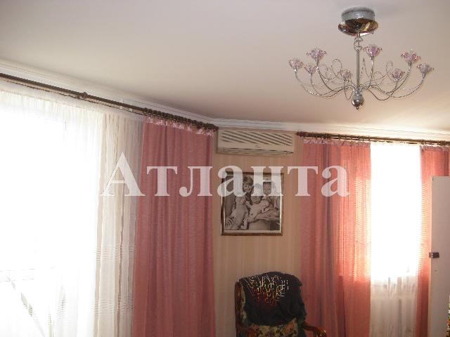 Продается 2-комнатная квартира на ул. Героев Сталинграда — 90 000 у.е. (фото №7)