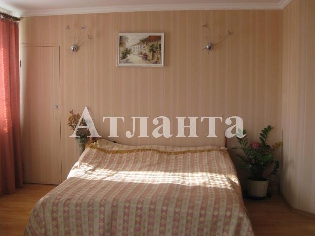 Продается 2-комнатная квартира на ул. Героев Сталинграда — 90 000 у.е. (фото №8)