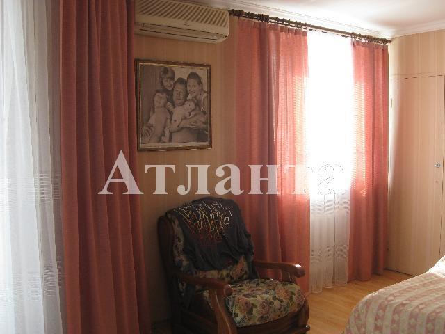 Продается 2-комнатная квартира на ул. Героев Сталинграда — 90 000 у.е. (фото №9)