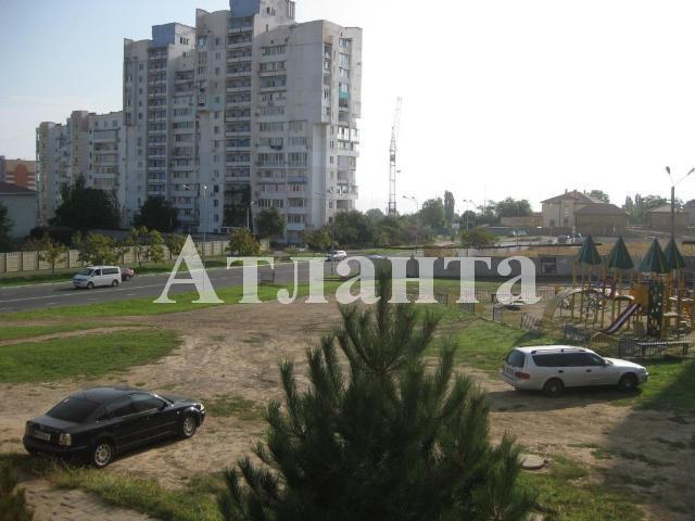 Продается 2-комнатная квартира на ул. Героев Сталинграда — 90 000 у.е. (фото №10)